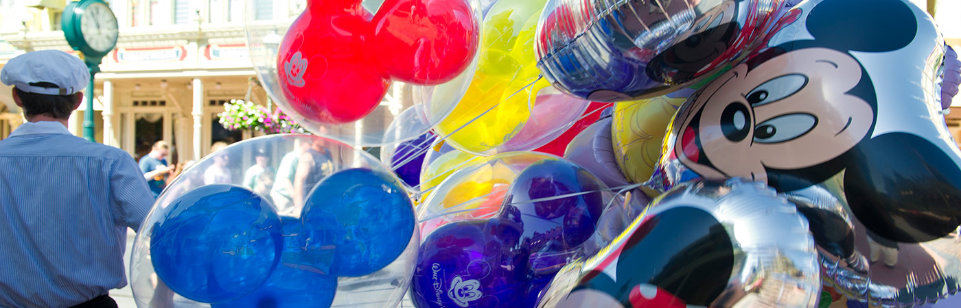 disney-balloons